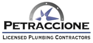 Louis Petraccione & Sons Plumbing and Heating, Inc Logo